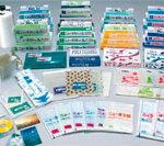 各種合成樹脂製品