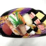 舞皿寿司シリーズ
