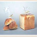 PPパン袋